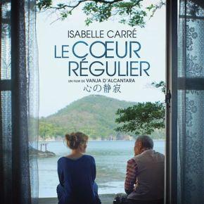 Le cœur régulier, un film inspiré de la vie de YukioShige