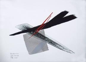 Tōkō Shinoda, 103 ans : la plus âgée des artistesjaponaises